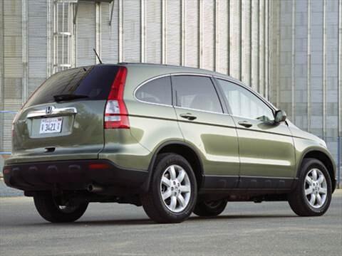 2007 honda cr v pricing, ratings \u0026 reviews kelley blue book 2007 Honda CR-V Specs 2007 honda cr v exterior