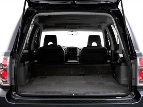 2007 Honda Pilot EX Sport Utility 4D Pictures and Videos - Kelley Blue ...