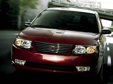 2007 saturn ion 2 sedan 4d pictures and videos kelley. Black Bedroom Furniture Sets. Home Design Ideas