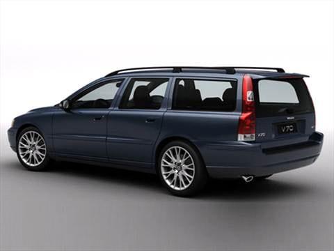 Volvo V Used Cars For Sale
