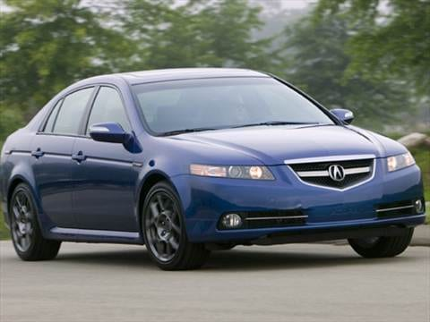 2008 acura tl type s sedan 4d pictures and videos kelley blue book. Black Bedroom Furniture Sets. Home Design Ideas