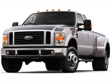 2008 ford f250 radio removal guide