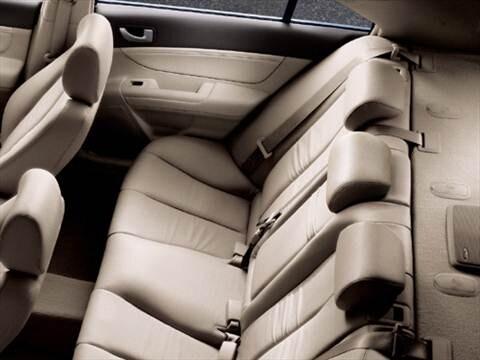 2008 Hyundai Sonata Pricing Ratings Amp Reviews Kelley