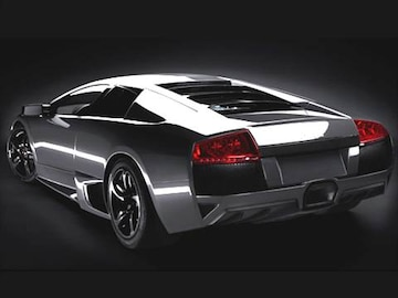 2008 Lamborghini Murcielago Lp640 Pricing Ratings Reviews