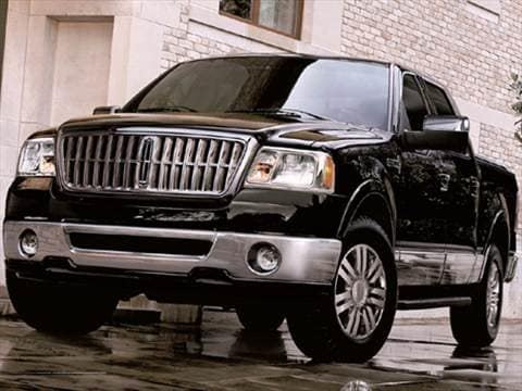 2018 lincoln truck. exellent 2018 lincoln mark lt throughout 2018 lincoln truck