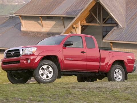 2008 toyota tacoma access cab pricing ratings reviews kelley rh kbb com toyota tacoma 2008 service manual toyota tacoma 2008 owners manual