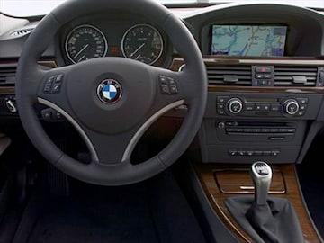 2009 bmw 330xi
