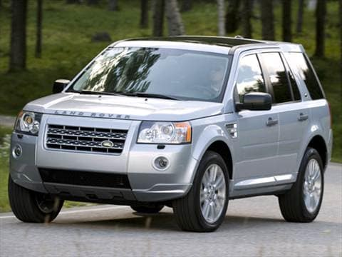 2009 land rover lr2 | pricing, ratings & reviews | kelley blue book