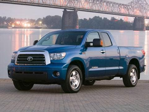 2009 toyota tundra double cab pricing ratings reviews kelley blue book. Black Bedroom Furniture Sets. Home Design Ideas