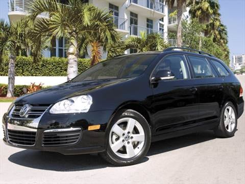 2009 vw jetta tdi maintenance schedule