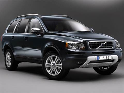 price pdp us usa luxury design models volvo car cars new suv r