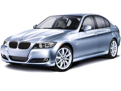 2011 bmw 328i xdrive wagon review