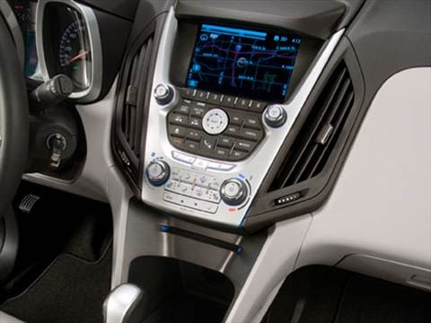2011 chevrolet equinox reviews ratings prices consumer autos post. Black Bedroom Furniture Sets. Home Design Ideas