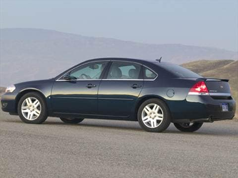 2010 chevrolet impala ls sedan 4d pictures and videos. Black Bedroom Furniture Sets. Home Design Ideas