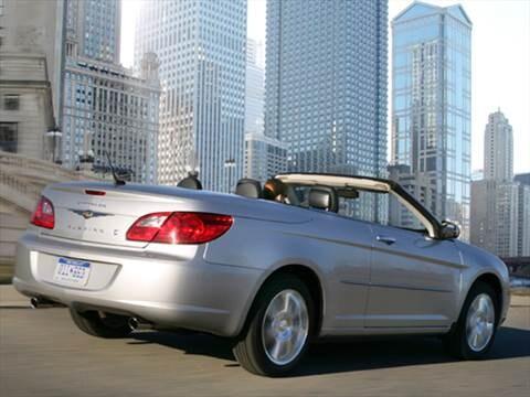 2010 chrysler sebring pricing ratings reviews kelley blue book rh kbb com 2010 chrysler sebring convertible owners manual 2010 chrysler sebring user manual