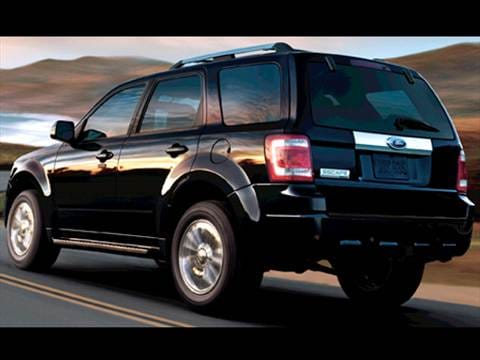 2010 ford escape xlt sport utility 4d pictures and videos kelley blue book. Black Bedroom Furniture Sets. Home Design Ideas