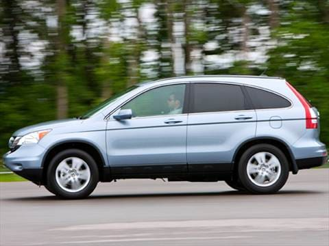 2010 honda cr v ex sport utility 4d pictures and videos