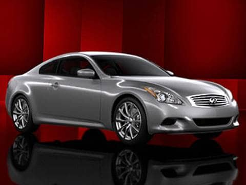 2010 infiniti g37 anniversary edition coupe 2d pictures and videos kelley blue book. Black Bedroom Furniture Sets. Home Design Ideas