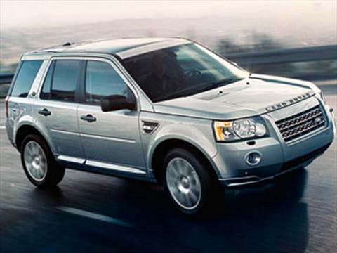 2010 Land Rover Lr2 Pricing Ratings Amp Reviews Kelley