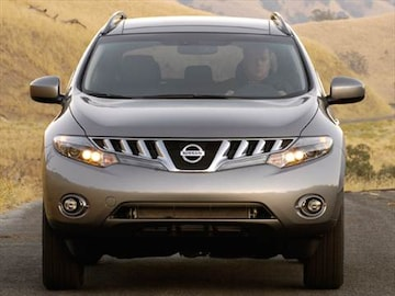 on gauteng cars r in murano sale for main nissan auto type id mart