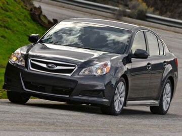 2010 subaru legacy pricing ratings reviews kelley blue book. Black Bedroom Furniture Sets. Home Design Ideas