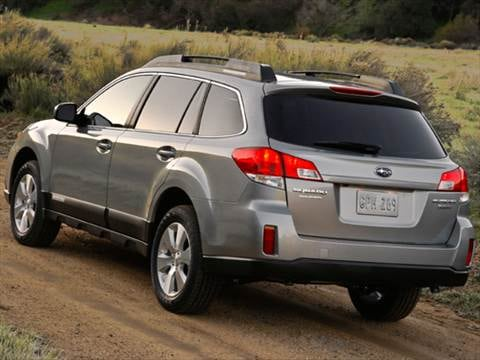 2010 subaru outback premium wagon 4d pictures and videos kelley blue book. Black Bedroom Furniture Sets. Home Design Ideas