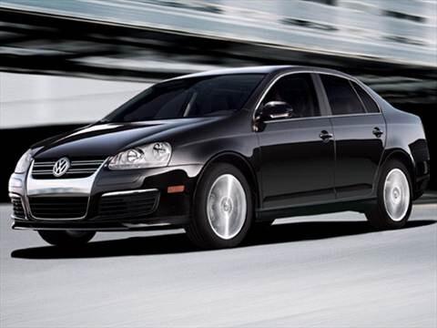 2010 Volkswagen Jetta   Pricing, Ratings & Reviews   Kelley Blue Book