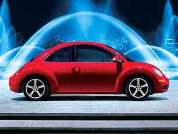 2010 volkswagen new beetle pricing ratings reviews. Black Bedroom Furniture Sets. Home Design Ideas