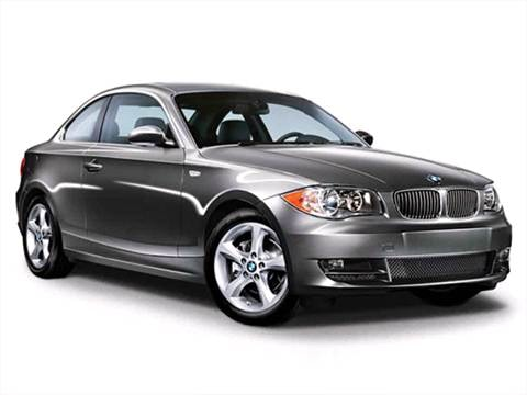 2011 bmw 1 series pricing ratings reviews kelley blue book rh kbb com