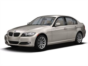 2012 bmw 328i coupe oil