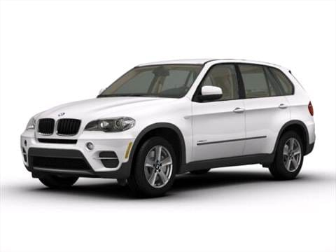 2011 bmw x5 m pricing ratings reviews kelley blue book. Black Bedroom Furniture Sets. Home Design Ideas