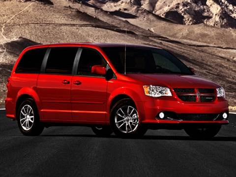 2011 dodge grand caravan passenger r t minivan 4d pictures and videos kelley blue book. Black Bedroom Furniture Sets. Home Design Ideas