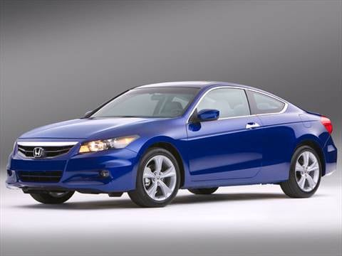 2011 honda accord pricing ratings reviews kelley blue book. Black Bedroom Furniture Sets. Home Design Ideas