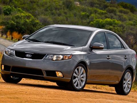 kia forte owners manual 2013