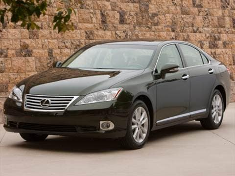 sale gs for overview nissan es cars pic cargurus review lexus