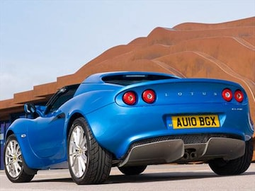 https://file.kbb.com/kbb/vehicleimage/housenew/480x360/2011/2011-lotus-elise-rearside_loel112.jpg?interpolation=high-quality&downsize=360:*