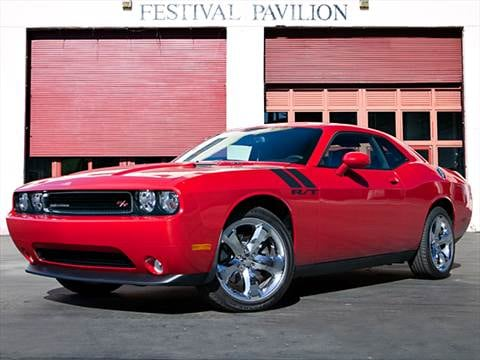 2012 dodge challenger pricing ratings reviews kelley blue book rh kbb com 2010 dodge challenger owners manual pdf 2010 dodge challenger owners manual