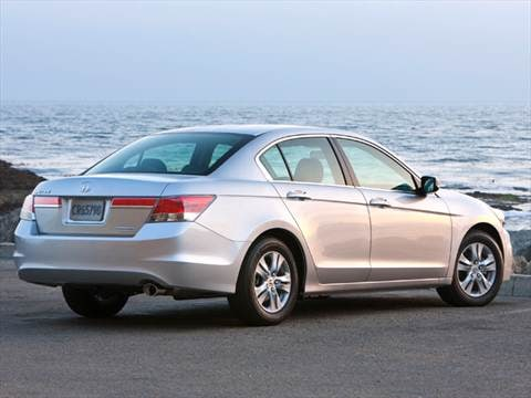 2012 honda accord se sedan 4d pictures and videos kelley blue book. Black Bedroom Furniture Sets. Home Design Ideas