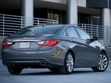 in sonata vehicles listing hyundai mint s sedan stock ottawa used limited inventory must