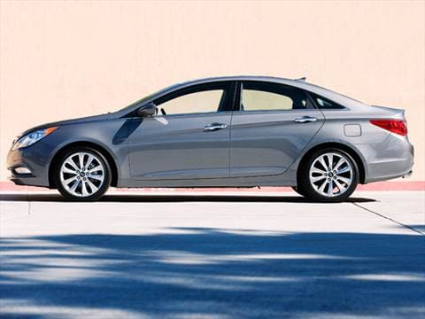 2012 hyundai sonata pricing ratings reviews kelley blue book rh kbb com 2012 hyundai sonata automatic transmission 2012 hyundai sonata manual transmission