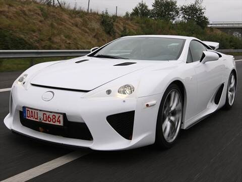 https://file.kbb.com/kbb/vehicleimage/housenew/480x360/2012/2012-lexus-lfa-frontside_lelfa121.jpg