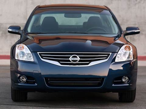 2012 nissan altima 2 5 s sedan 4d pictures and videos kelley blue book. Black Bedroom Furniture Sets. Home Design Ideas