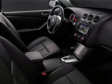 2012 Nissan Altima | Pricing, Ratings & Reviews | Kelley ...