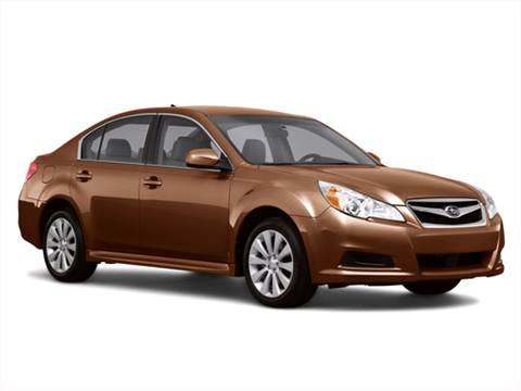 2012 subaru legacy pricing ratings reviews kelley. Black Bedroom Furniture Sets. Home Design Ideas