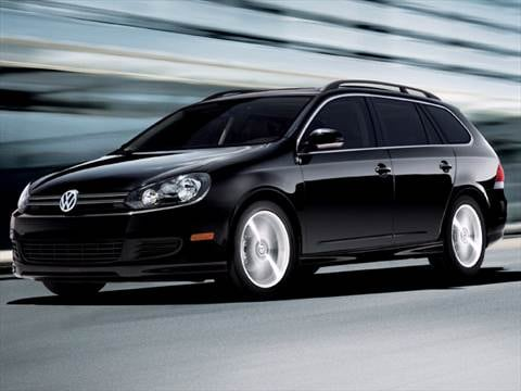 2012 volkswagen jetta sportwagen pricing ratings reviews kelley blue book. Black Bedroom Furniture Sets. Home Design Ideas