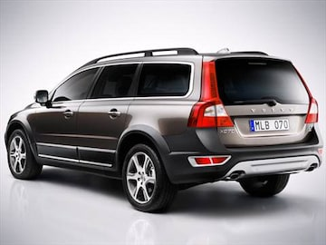 2012 volvo xc70 pricing ratings reviews kelley blue. Black Bedroom Furniture Sets. Home Design Ideas