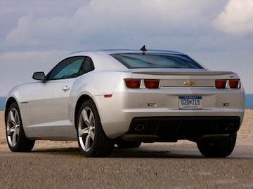 2013 chevrolet camaro pricing ratings reviews. Black Bedroom Furniture Sets. Home Design Ideas