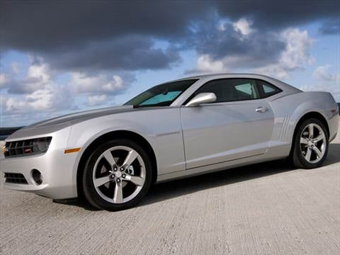 2013 chevrolet camaro ls coupe 2d pictures and videos. Black Bedroom Furniture Sets. Home Design Ideas