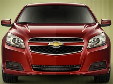 chevrolet sale for malibu angeles cars used in ltz los