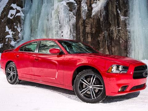 2013 Dodge Charger Pricing Ratings Reviews Kelley Blue Book
